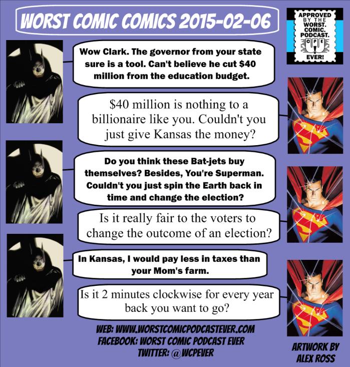 Comic Comics 0010 - 0020_5