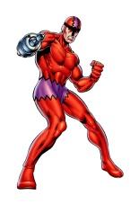 Klaw-Marvel-фэндомы-980236