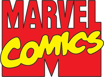 Marvel_Comics_Logo_by_stacalkas
