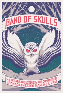 23_band-of-skulls---website
