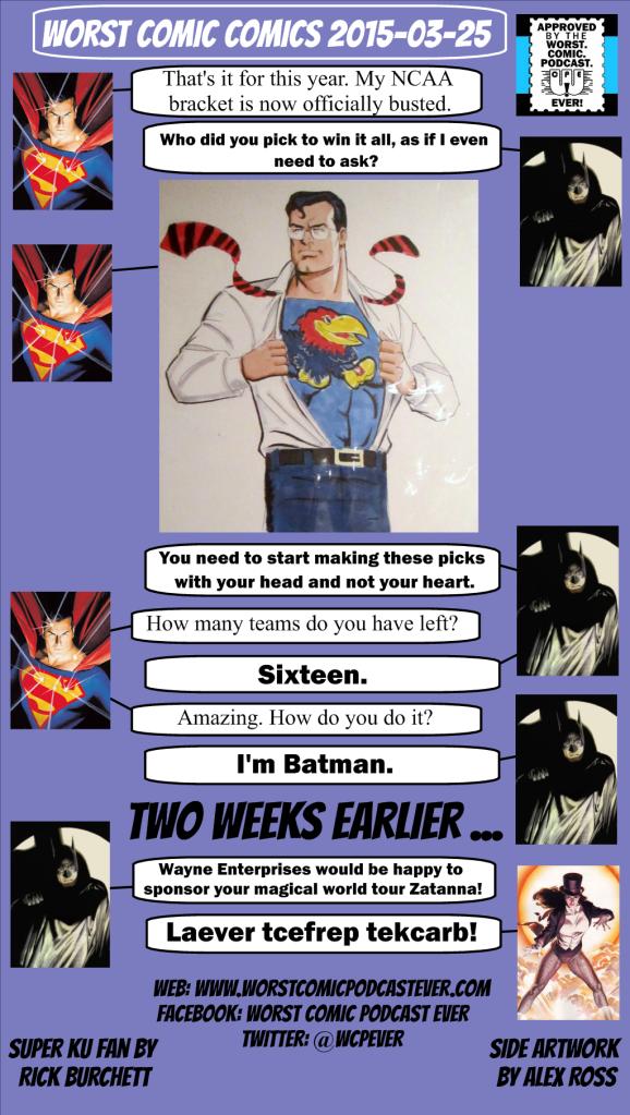 Comic Comics 0010 - 0020_10
