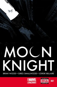 Moon-Knight-7-Shalvey-Bellaire-600x911