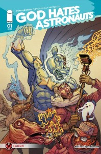 God-Hates-Astronauts-1-Cover-Exclusive