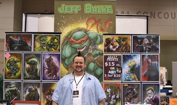 Jeff-Balke