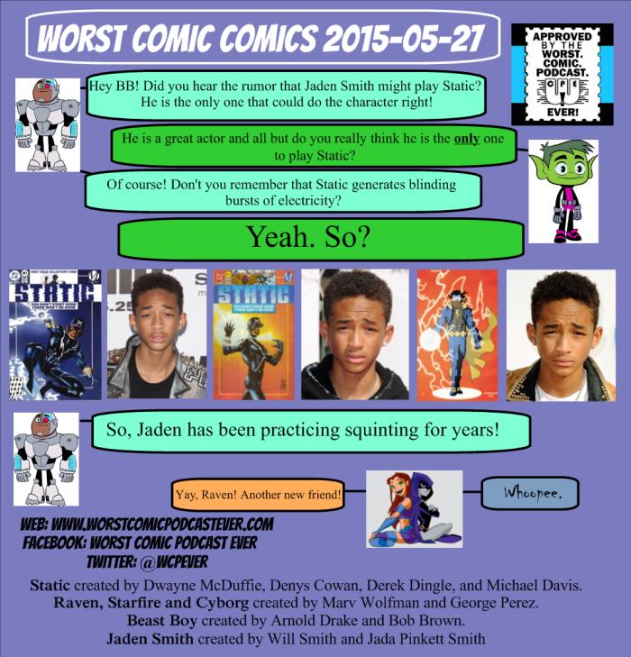 Comic Comics 0010 - 0020_12