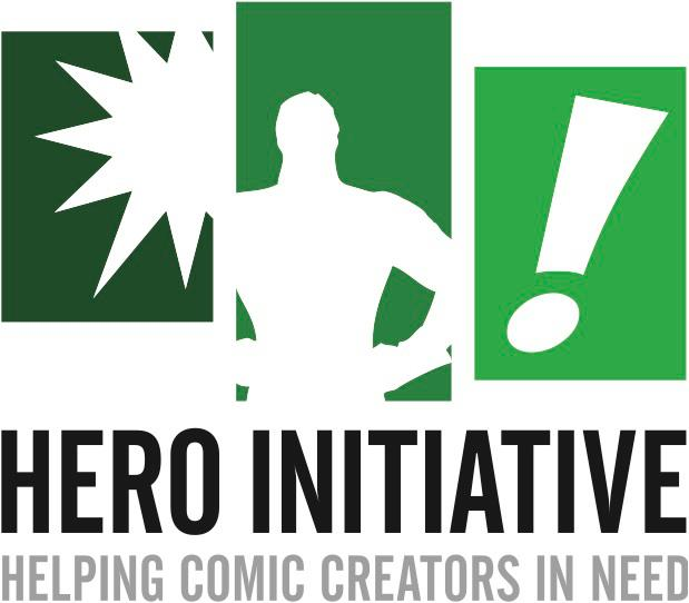 fb hero logo