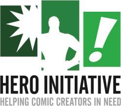 fb hero logo