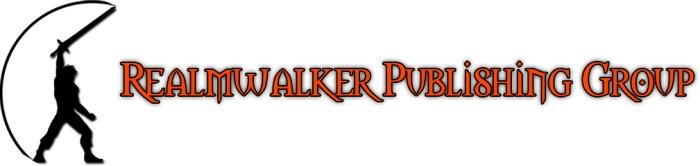 RPG_web_banner