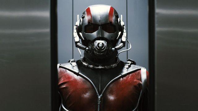 ant-man-still-helmet-was-ant-man-s-big-twist-just-revealed-by-lego-jpeg-264651