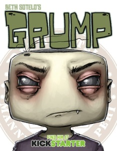 GrumpSDCC150