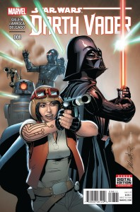 fciw Vader8