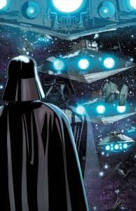 FCIW Vader9