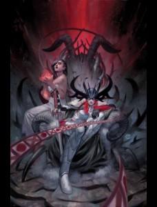 angela-queen-of-hel-1
