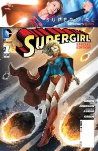 dc-essentials-supergirl-1