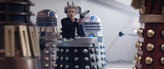 Doctor-Who-9x02-cover-photo
