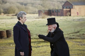 Doctor-Who-Before-the-Flood-14