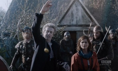 doctor-who-s09e05-the-girl-who-died-1000x600