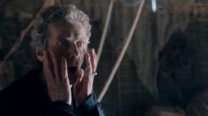 doctor-who_s09e05_the-girl-who-died_looking-back-14