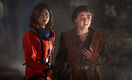 Maisie_Williams_channels_Arya_Stark_in_sneak_peek_at_Doctor_Who_s_The_Girl_Who_Died