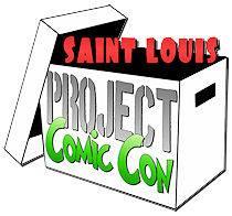 projectcomiccon