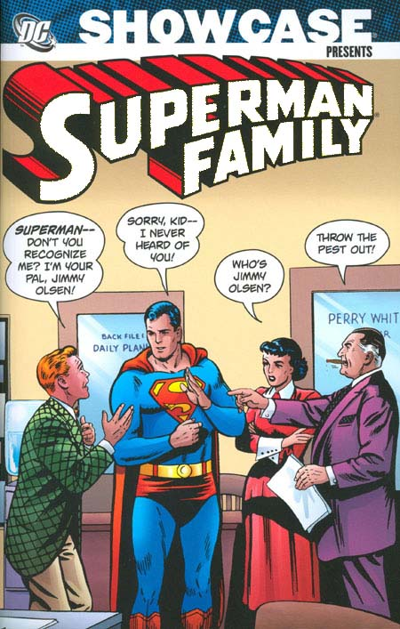 showcase_presents_superman_family_volume_2_corrected