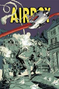 airboy4