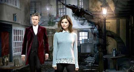 Doctor-Who-Series-9-Episode-10-Face-The-Raven