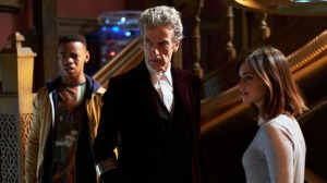 doctor_who_face_the_raven_twitter