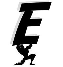 Eugene Comicon
