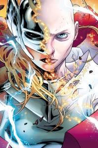 FCIW Thor