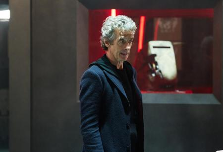 gallery_uktv-doctor-who-s09e08-the-zygon-inversion-08
