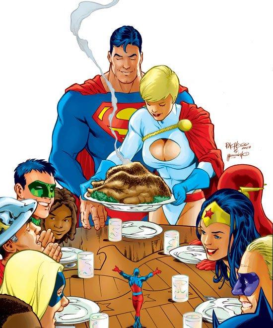 jsa-thanksgiving