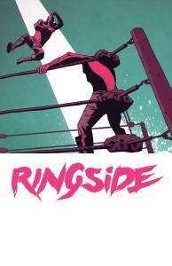 ringside1