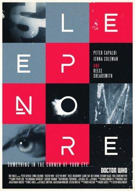 Stuart-Manning-Sleep-No-More-poster