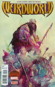 weirdworld5