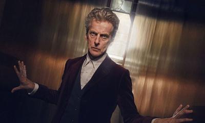 Doctor_Who_heaven_sent_2