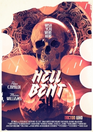 doctor_who_hell_bent