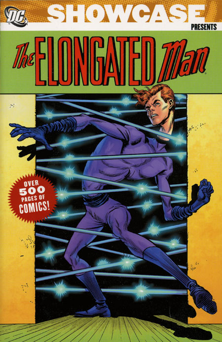 showcase_presents_elongated_man_volume_1