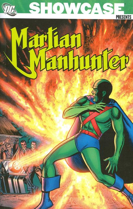 showcase_presents_martian_manhunter_volume_1