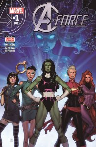 A-Force-1-Cover-4ee8e