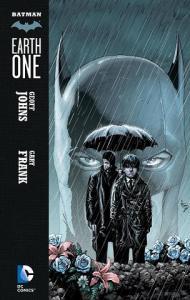 Batman-_Earth_One
