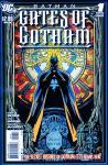 Batman_Gates_of_Gotham_Vol_1_1
