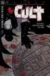 Batman_The_Cult_1_cover