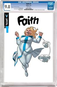 FCIW Faith
