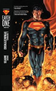 Superman-Earth_One_vol.2