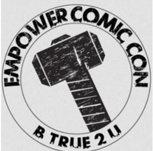 empowercon-e1454610644531