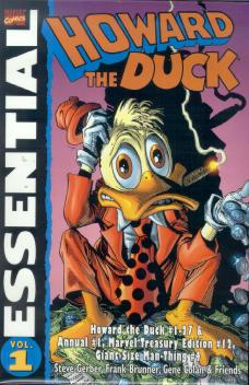howardtheduck1