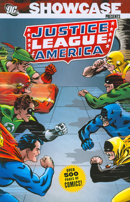showcase_presents_justice_league_america_volume_3