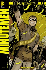 Before_Watchmen_Minutemen_Vol_1_1