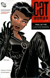 Catwoman_Trail_of_the_Catwoman